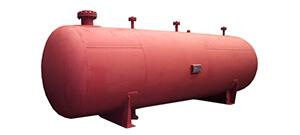 recipient-sub-presiune